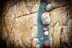 Berry Hill Rocks