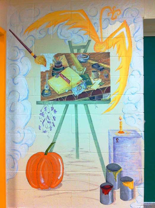 LCVI_Art_Hall_Wall_Muralweb.jpg
