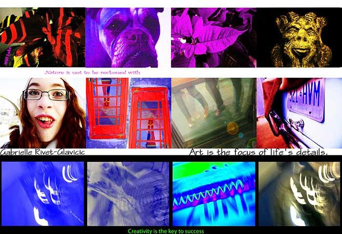 Portfolio_Triptycha_web.jpg