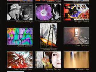 Life Illuminated: Through the Lens