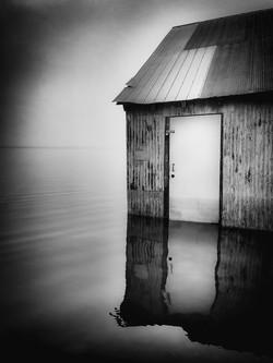 Soft Boathouse