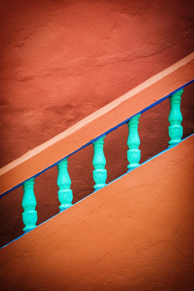 Essaouira to Marrakech