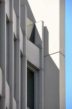 Zurich Modern