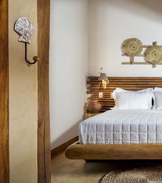 hotel-pousada-jericoacoara-jeri-suite-su