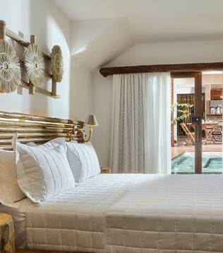 pousada-hotel-jeri-jericoacoara-suite-pi