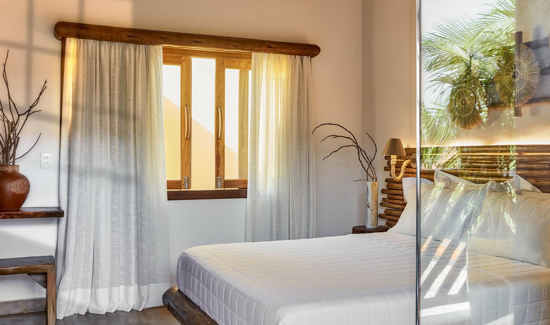 hotel-pousada-jericoacoara-jeri-suite-ma