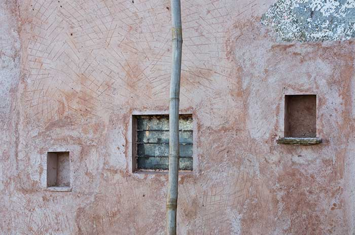 Udaipur Three