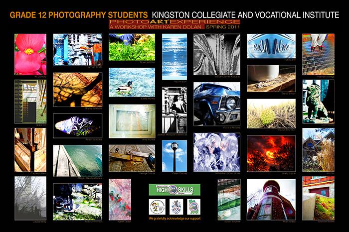 WebPhotoArtExperience_KCVI_Class_Poster copy.jpg
