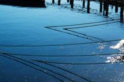 Anchor Ropes