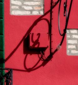 Shadow Electric