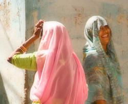 Udaipur Friends