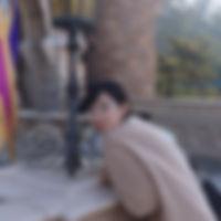 IMG_9976.JPG