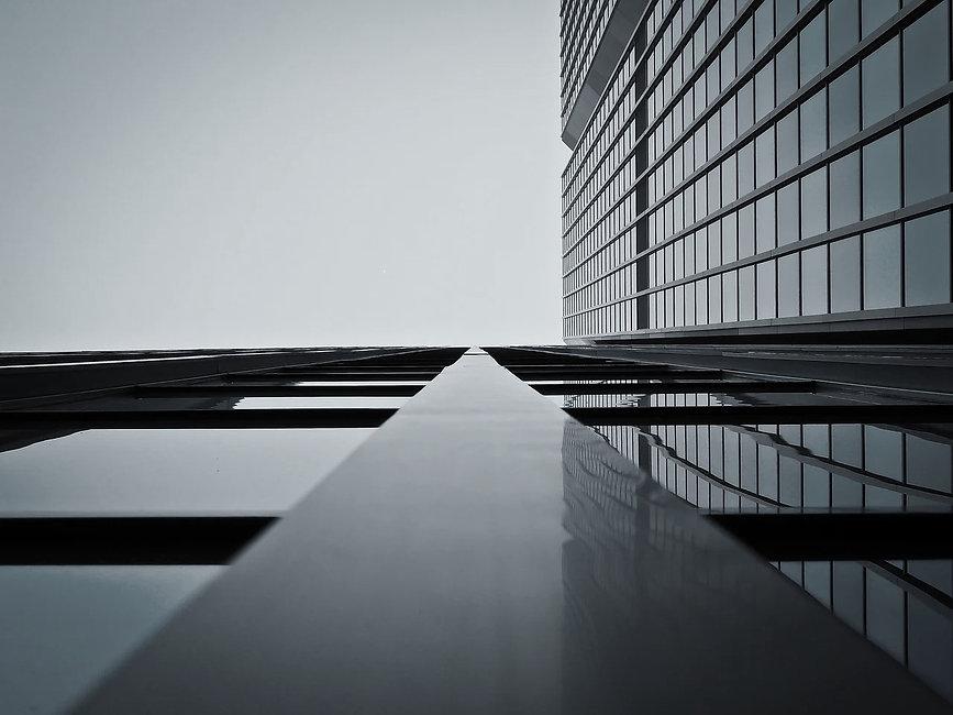 architecture-1048092_1280_edited.jpg