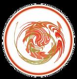 OJ Logo.png