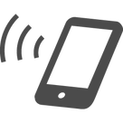 icon_161470_256.png