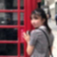S__6553618.jpg