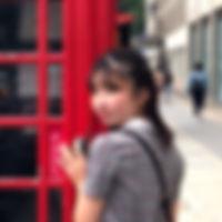 S__6553618_edited.jpg