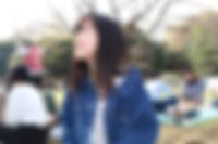 S__3317770.jpg
