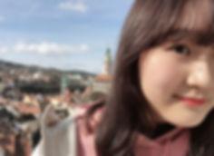 S__15286274_edited.jpg