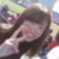 S__45826062.jpg