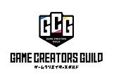 gamecreatorsguild.PNG