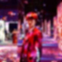 IMG_8134.HEIC_edited.jpg