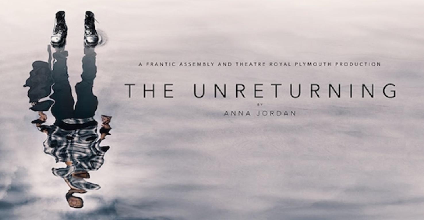the unreturning