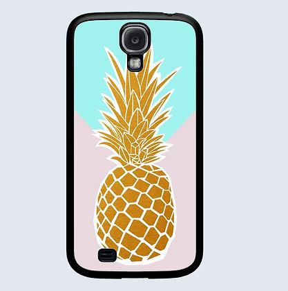 Coque mobile samsung Ananas 769