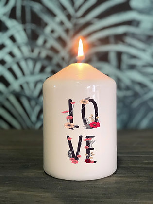idée cadeau saint valentin