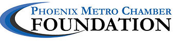 cropped-Phoenix-Metro-Chamber-Foundation