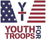 YouthforTroopsFULLJPEG.jpg