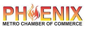 Phoenix-Metro-Chamber-logo.jpg