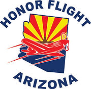 HONOR-FLIGHT-ARIZONA.jpg