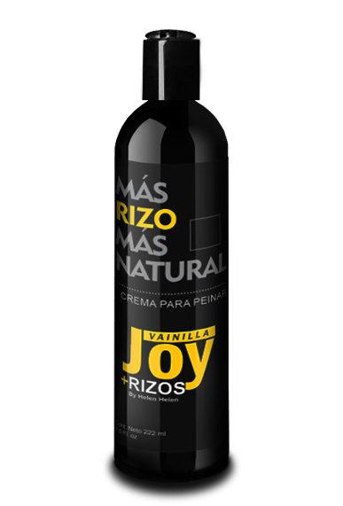 Joy+Rizos Crema para Peinar