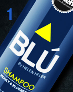 BLU SHAMPOO.jpg
