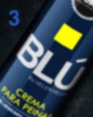 BLU CREMA PP.jpg