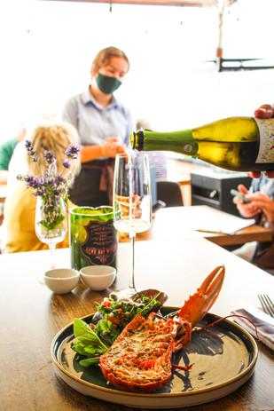 lobster and fiz.jpg