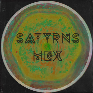 SATYRNSHEX1.jpg