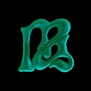 Green raise.png