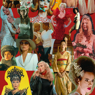 moviepage1.jpg