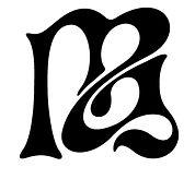 initials.jpg