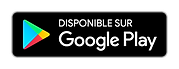 csm_google-play-badge_f2fa47636a.png