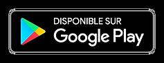 csm_google-play-badge_f2fa47636a.png