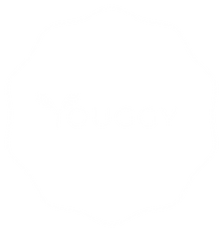logo-complet-contour-fort 2.png