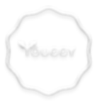 logo youggy.png