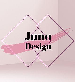 JunoDesing%20Logo-01_edited.jpg