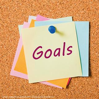 Goals-01.png