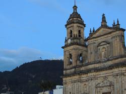 Bogotá D.C (4)