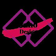JunoDesing Logo-01.png