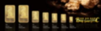 黃金banner-01-min (1).png